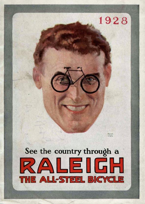 1928_Raleigh_X-Frame_15