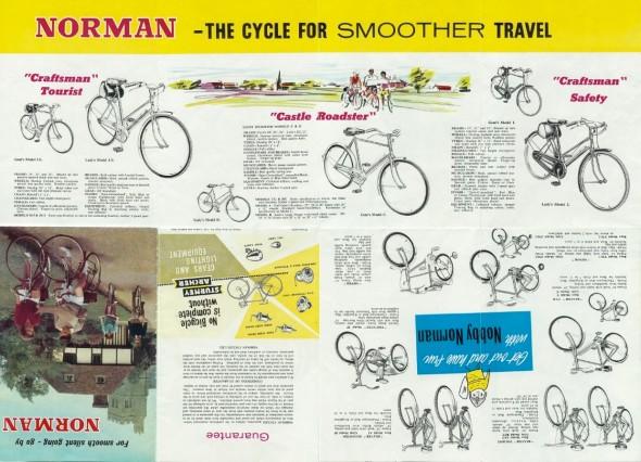 120619034942_cycle_1961_1